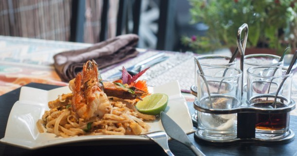 manger-thaïlandais-marseille