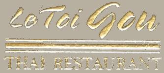 Le toigou – Restaurant Thaï Marseille